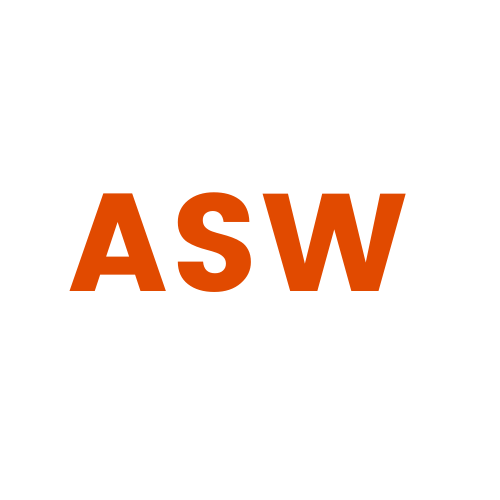 ASW Business Consulting Services